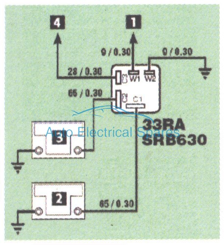 Lucas Srb Ra V A Split Charge Relay P likewise Tow Large additionally Tn X together with B C C F B Deddb A in addition Picture. on split charge relay diagram